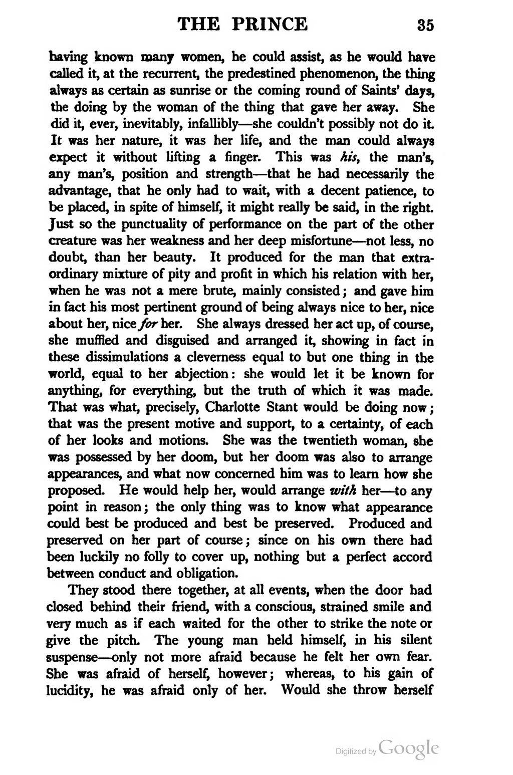 1st ed fiend folio pdf
