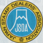 The logo of the JSDA (2017.7.15).png
