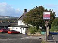 The old Yew Tree - geograph.org.uk - 1522340.jpg