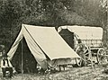 The photographic history of the Civil War - thousands of scenes photographed 1861-65, with text by many special authorities (1911) (14576306869).jpg