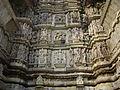 The pic of khajuraho temple.JPG