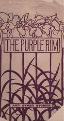 The purple rim, and six other tales for summer reading