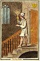 The sleep-walker. (BM 1868,0808.6467).jpg