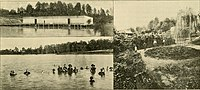 The street railway review (1891) (14781189683).jpg