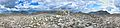 The summit of Scafell Pike - panoramio.jpg