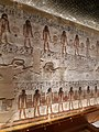 The tomb of Seti I 12.jpg
