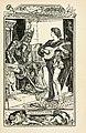 The violet fairy book (1906) (14566720938).jpg
