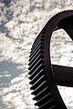 The wheel (15218660465).jpg