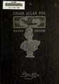 The works of Edgar Allan Poe (IA workofpoeravened02epoerich).pdf