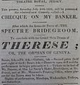 Theatre Royal Jersey 20 July 1822.jpg