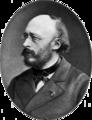Theodore Emile Leudet.png