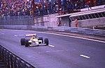 Thierry Boutsen 1989 Belgian GP 7.jpg