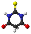 Thiobarbituric-acid-3D-balls.png