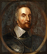 Thomas Howard, 2nd Earl of Arundel and Surrey by Sir Anthony Van Dyck.jpg