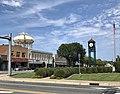 Thomasville, North Carolina 02.jpg
