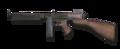 Thompson Maschinenpistole noBG.png