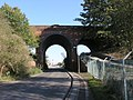 Three Arches bridge - geograph.org.uk - 70852.jpg