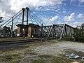 Three bridges in Brisbane.JPG