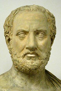 Thucydides pushkin02