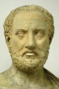 Thucydides pushkin02.jpg