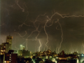 Thunderstorm in sydney 2000x1500.png