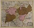 Thuringia Lantgraviatus - CBT 5875242.jpg