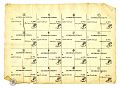 Ticket de pago - Alumbrado Público - Buenos Aires 1823.jpg