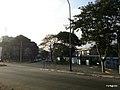 Tiete - SP - panoramio (6).jpg