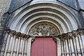 Til-Châtel (21) Église Saint-Florent-et-Saint-Honoré - Extérieur 05.jpg