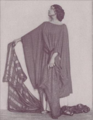 Tilla Durieux - Oct 1921.png