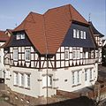 Timbered House with Braas clay, Germany.jpg