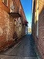 Times Alley, Brevard, NC (31728032817).jpg