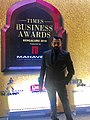 Times Business Award.jpg