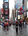 Times Square (26160945569).jpg