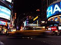 Times Square Taxi (4579822816).jpg