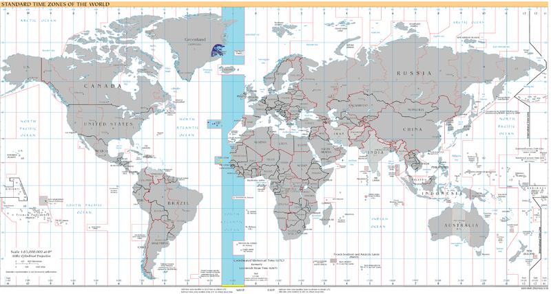 Timezones2008 UTC-1 gray.png
