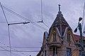 Timisoara, Kovacs Palace.jpg
