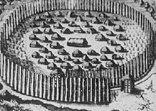 timucua wikipedia