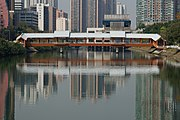 Tin Hau Bridge 201903.jpg