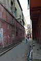 Tiretta Bazaar Street - Kolkata 2013-03-03 5330.JPG