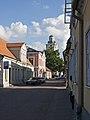 Tirgus iela 8 and 6 Ventspils.jpg