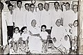 Tirupattur K S Shanmuga Mudaliar.jpg