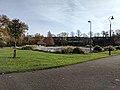 Titchfield Park, Nottingham Road, Mansfield (25).jpg