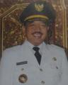 Tjokorda Oka Artha Ardhana Sukawati.png