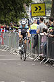 ToB 2013 - Omega Pharma-Quick Step (01).jpg