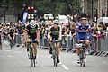 ToB 2013 - post race 17.jpg