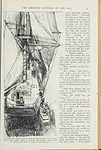 To the South Pole. Captain Scott's own story told from his journals (Page 53) BHL48505188.jpg