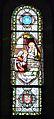 Tocane chapelle ND de Perdux vitrail (2).JPG