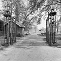 Toegangshek - Arnhem - 20025030 - RCE.jpg