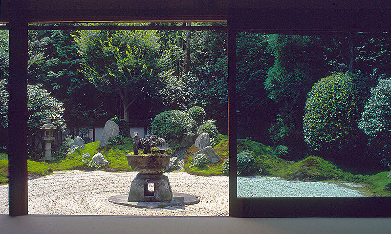 File:TofukujiReiunin1.jpg